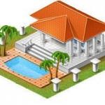300px-Bali_villa_icon