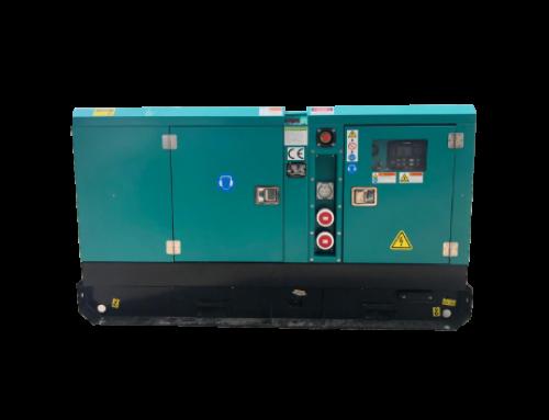 What Are Generators ?