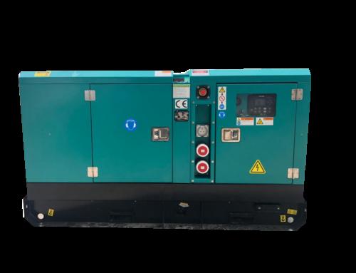 Generator For Sale Malaysia