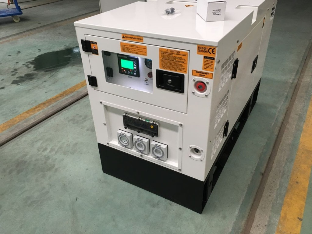 genset-for-telecoms
