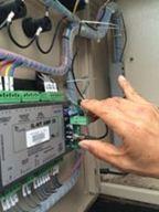 Customizing Control Panel