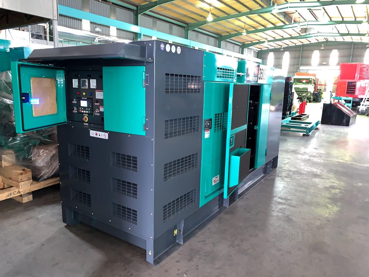 fpt generator2