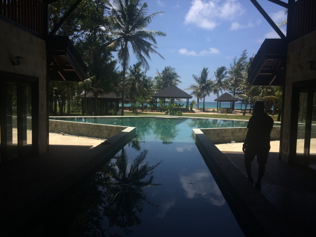 kudat-resort-inside