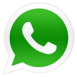 phone-and-whatsapp