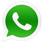 phone-and-whatsapp
